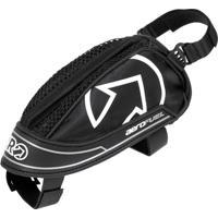 Bolsa De Quadro Para Triathlon Aero Shimano Pro Maxi - Unissex