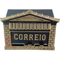 Caixa De Correio Portuguesa