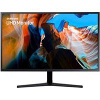 Monitor 32? Samsung Lcd Com 3000:1 De Contraste - Lu32J590Uqlxzd