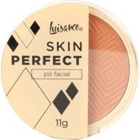 Pó Facial Skin Perfect Luisance 04 06
