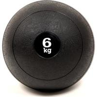 Bola Odin Fit Slam Ball 6Kg Funcional Crossfit - Unissex