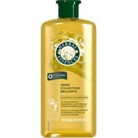 Herbal Essences Shine Collection Shampoo 400Ml - Unissex-Incolor