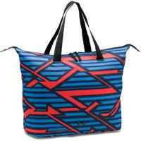Bolsa Under Armour Ua On The Run Tote Printed - Feminino