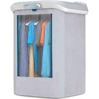 Secadora De Roupas Cinza Sr555 - Latina - Latina