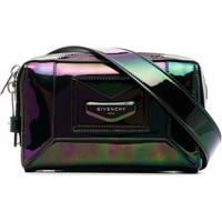 Givenchy Pochete Furta-Cor - Estampado