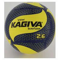 Bola Kagiva Vôlei 2.6