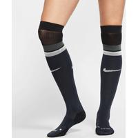 Meia Nike X Sacai
