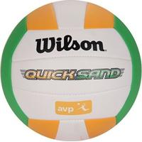 Bola De Vôlei Wilson Quick Sand - Unissex