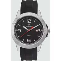 18f87f474b0 ... Relógio Masculino Technos 2315Kzn8R