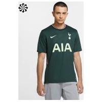 Camisa Nike Tottenham Ii 2020/21 Torcedor Pro Masculina