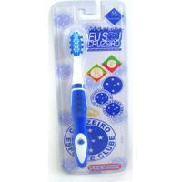 Escova Dental Frescor Juvenil Cruzeiro Ref: Com142