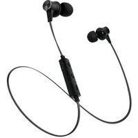 Fone De Ouvido Bluetooth I2Go Pro Sound, Com Microfone, Preto - I2Go Pro - 967