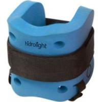 Caneleira Hidroginastica Hidrolight 1Kg - Hidrtolight