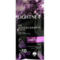 Cless Lightner Pó Descolorante Rápido 20G - Ametista