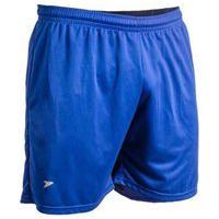 Calção Futebol Poker Male Masculino 03749-Az, Cor: Azul, Tamanho: P