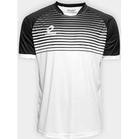 Camisa Lotto Aspen Masculina - Masculino