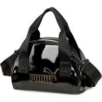 Bolsa Puma Core Up Mini Grip