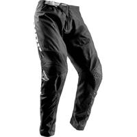 Calça Para Motocross Thor Sector 18 Zone - Masculino