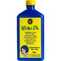 Lola - Argan Pracaxi Shampoo Resconstrutor - 250 Ml - Unissex