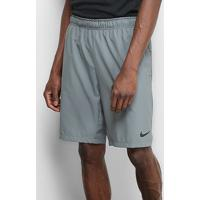 Shorts Nike Flex Woven 2.0 Masculino - Masculino