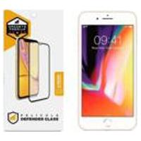 Pelicula Defender Glass Para Iphone 7 Plus Gshield