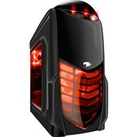 Pc G-Fire Amd Ryzen 3 2200G 8Gb 1Tb Radeon Rx Vega 8 2Gb Integrada Computador Gamer Htg-226