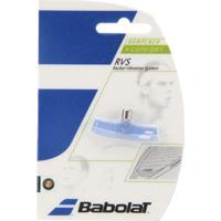 Antivibrador Babolat Rvs - Unissex