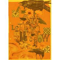 Let It Grow - Camiseta Clássica Masculina