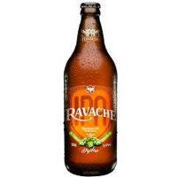 Cerveja Ravache Ipa - 600Ml