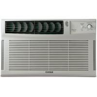 Ar Condicionado Janela 18000 Btus/H Consul Frio 220V