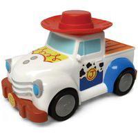 Carrinho Roda Livre Jessie Toy Story - Toyng
