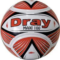 Bola Futsal Maxi 100 Dray 2357