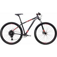 Bicicleta Groove Hype 90 - 2020 - Unissex