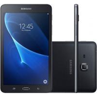 Tablet Samsung Galaxy Tab A 7 Wifi 8Gb Sm-T280