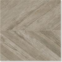 Porcelanato Natural Borda Reta Memory Decor Cinza 58,4X117Cm