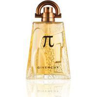 Perfume Pi Givenchy Masculino Eau De Toilette 50Ml