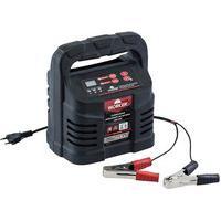 Carregador De Baterias Automotiva Worker 868159 12A 220V