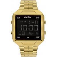 Relógio Condor Bj2649Ae/4D