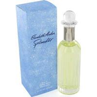 Splendor De Elizabeth Arden Eau De Parfum Feminino 75 Ml