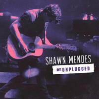 Shawn Mendes Mtv Unplugged - Cd Pop