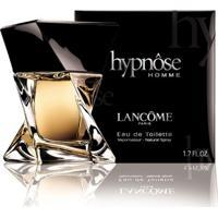 Hypnôse Pour Homme Da Lancôme Eau De Toilette Masculino 75 Ml