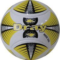 Bola Maxi 200 Dray Futsal 2356