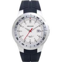 Relógio Orient Mbsp1011 S2Px Masculino - Masculino