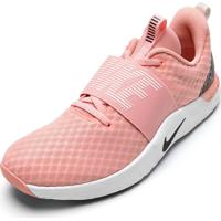 Tênis Nike In-Season Tr 9 Rosa