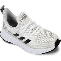 Tênis Infantil Adidas Ozweego Run Feminino - Unissex
