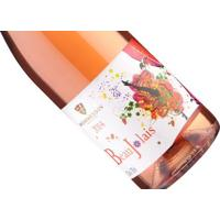 Mommessin Beaujolais Rosé 2014