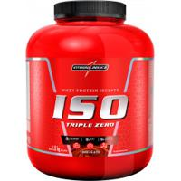 26a2f38f1 Iso 100 Whey Protein - MuccaShop