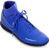 9f9659d876 Netshoes  Chuteira Society Nike Phantom Vision Club Df Tf - Unissex