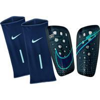 Caneleira Nike Cr7 Mercurial Lite