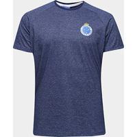 Camiseta Cruzeiro About Masculina - Masculino